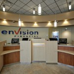 Envision Financial High Street