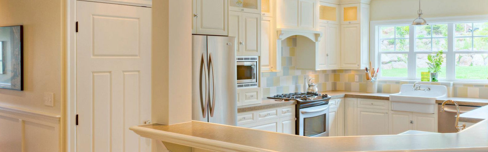 Top 40 Woodworks Leaders In Commercial Residential Millwork